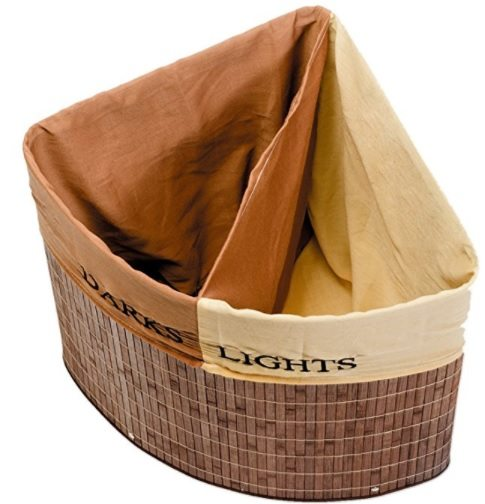 http://foryourcorner.com/wp-content/uploads/2018/01/corner-laundry-basket-with-dividers-interior
