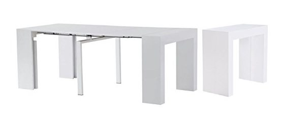 The Best Extendable Dining Table Seats 12