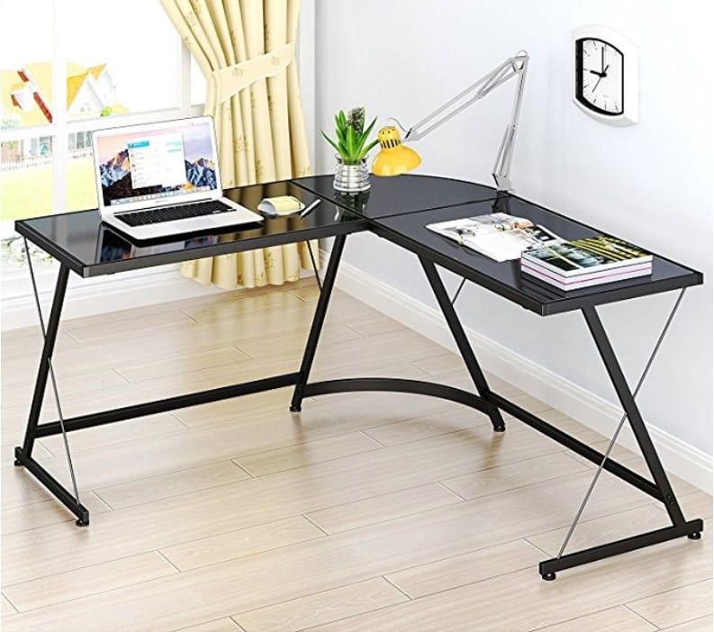 5 Of The Best Corner Desks For Small Spaces