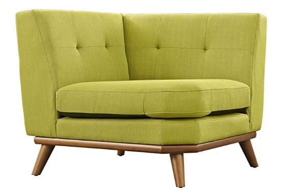 5 Best Small Corner Sofas | For Your Corner