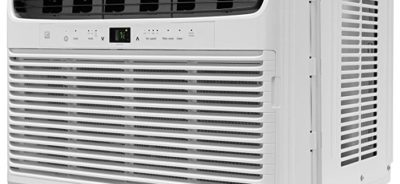 small window air conditioners