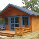 The Best 6 DIY Cabin Kits and Tiny Homes