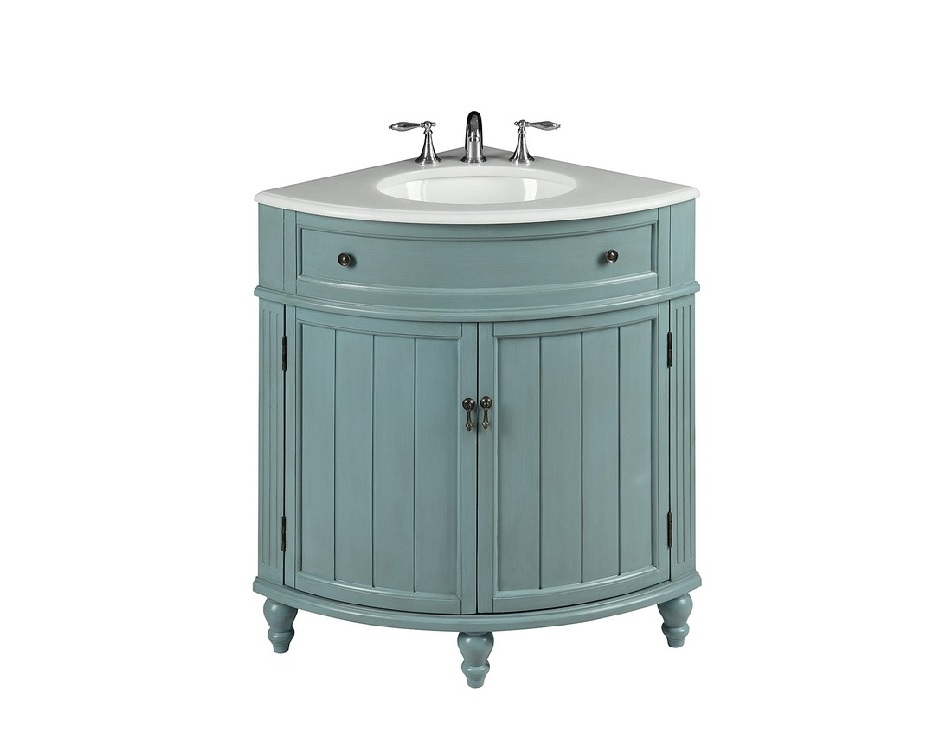 Best Corner Bathroom Vanities Foryourcorner