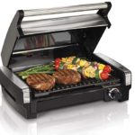 Best Small Grills For All Occasions And Seasons
