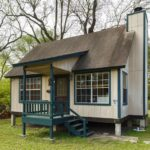 How to Create a Tiny Home From Recycled Materials